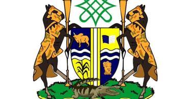 kaduna state gov application