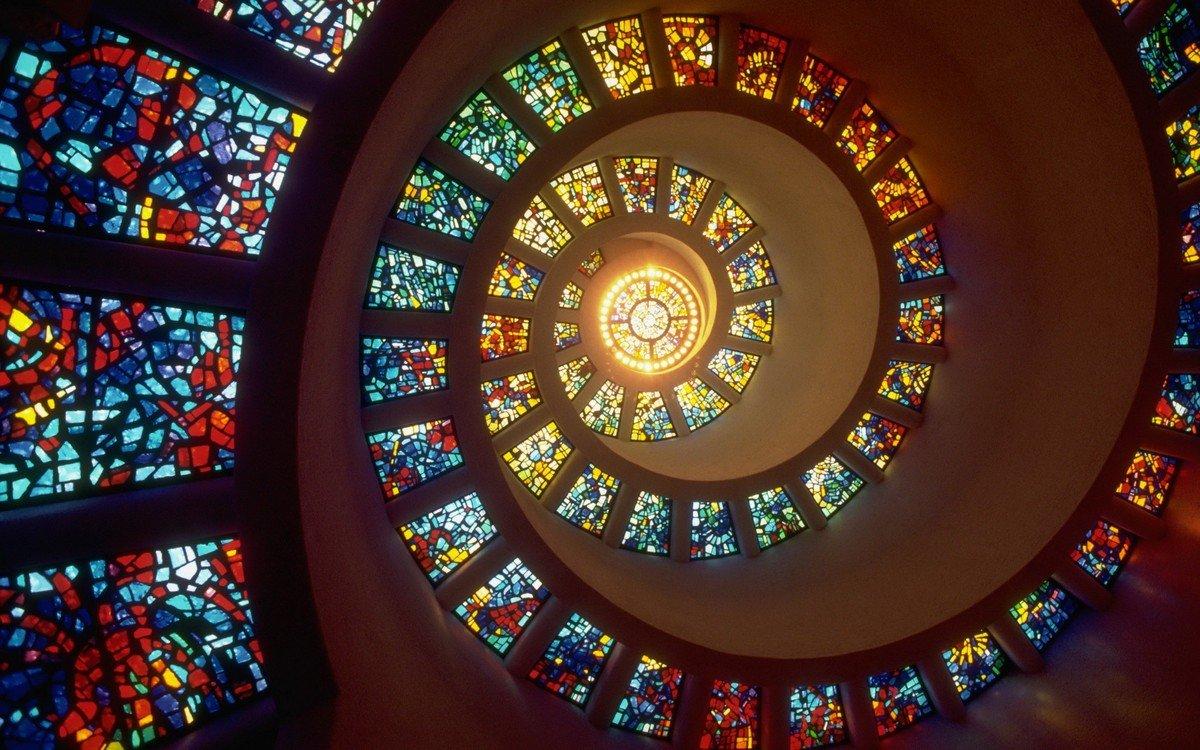 post_59b11c3b12e57 Мозаичное стекло, как материал для творческого процесса своими руками. Мозаика из стекла своими руками для кухни и в ванной с фото и видео Эскизы для мозаики из битых стекол