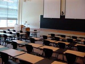 Доступное образование в Латвии для иностранцев