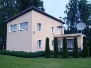 Крупные покупки недвижимости в Латвии с 25 июня по 1 июля 2012 года