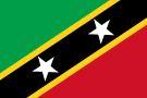 Гражданство при покупке недвижимости - Сент-Киттс и Невис