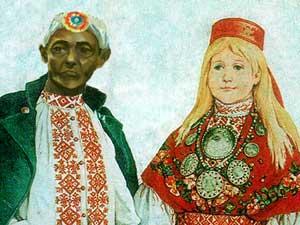 Как заключить фиктивный брак в Латвии
