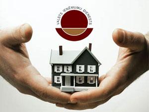 СДГ уличила 227 фиктивных фирм по недвижимости