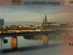 Сдача квартиры в аренду зависит от банковского кредитования для иностранцев в Латвии