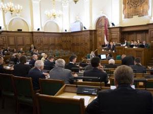 ВНЖ в Латвии инвесторам - изменения по компаниям