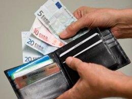 Заработная плата в Латвии для иностранцев в 2014 году
