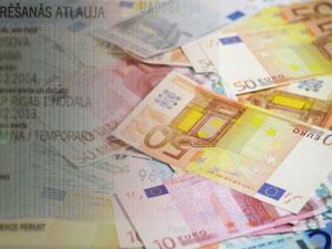 Инвесторы в Латвии - что ожидать с ВНЖ в будущем