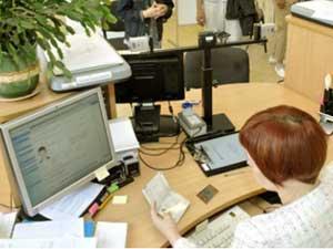 Вид на жительство в Латвии в обмен на инвестиции сократился на 40%