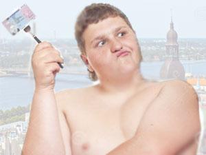 Vsego 3 investora zhelayut oformit vnzh v Latvii