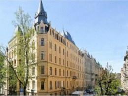 ВНЖ в Латвии за покупку недвижимости продолжает падать