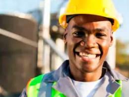 В 2019 году зарплата для иностранного работника