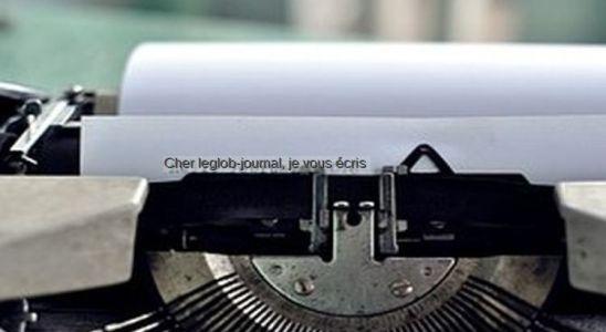 Une machine à écrire vintage