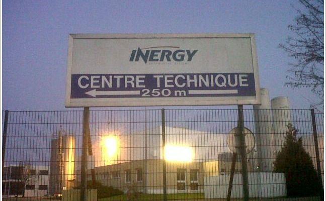 Et non pas 250 mètres! (c) leglob-journal.fr