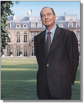 photochirac.jpg