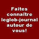 faites_connaitre_leglob-journal.jpg