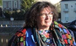Chantal Grandière