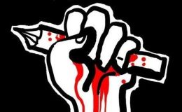 Liberté d'expression bafouée