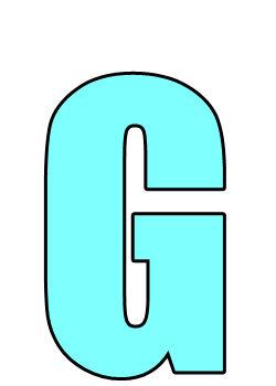 L'attribut alt de cette image est vide, son nom de fichier est lettreGnew.jpg.