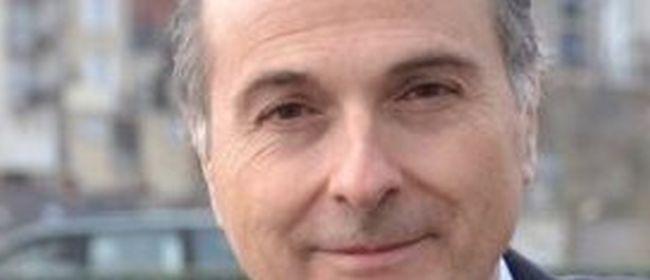 Philippe Habaud