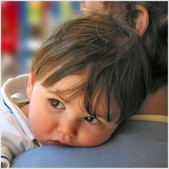 Des moyens pour la protection de l'enfance