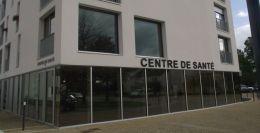 centre_municipalsanteexterieur.jpg