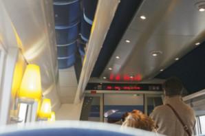 interieur_train_lgv.jpg