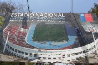 stade2-2.jpg