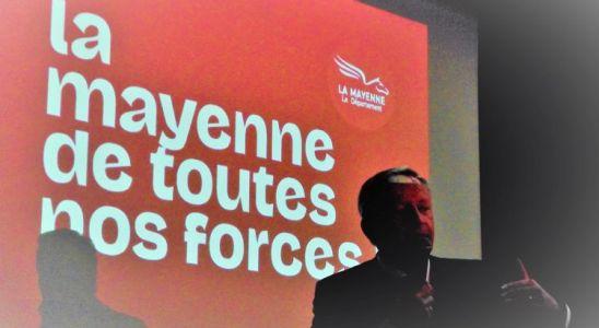 Olivier Richefou