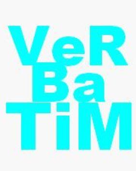 Lorsque que les guillemets sont nécessaires on parle alors de Verbatim parce qu'il s'agit de citation
