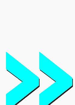 L'attribut alt de cette image est vide, son nom de fichier est LettreGuillemetsFrancaisFermeture-2.jpg.