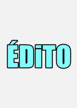 "Image ""Editorial"" dans leglob-journal"