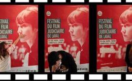 Lédition 2020 du Festival du film judiciaire de Laval : annulé