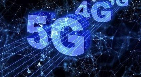 La 5G entre craintes et réalités
