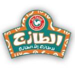 مطعم الطازج في الكويت