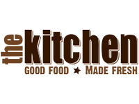 the-kitchen_j