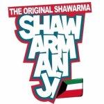 رقم توصيل مطعم شاورمنجي في الكويت