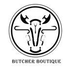 ملحمة بوتشر بوتيك للحوم butcher boutique فى الكويت