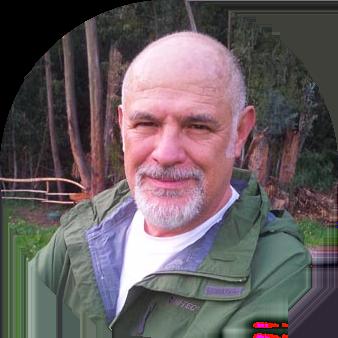 Horacio Villalpando
