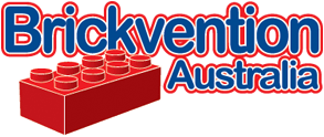 Brickventures, here we come!