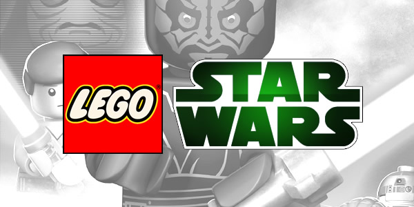 LEGO Star Wars 2013: A sneak preview