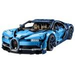 Lego Technic Bugatti Chiron Lego