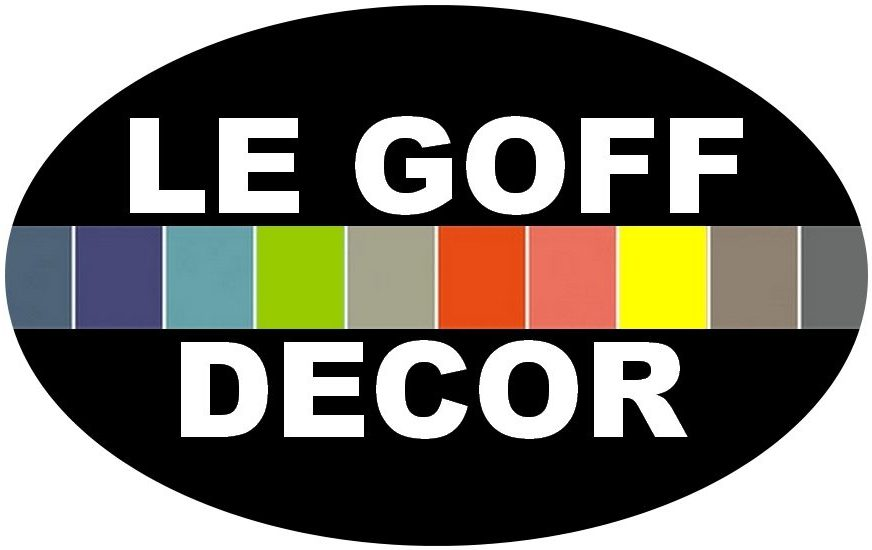 LE GOFF DECOR