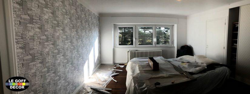 chambre quimper-5