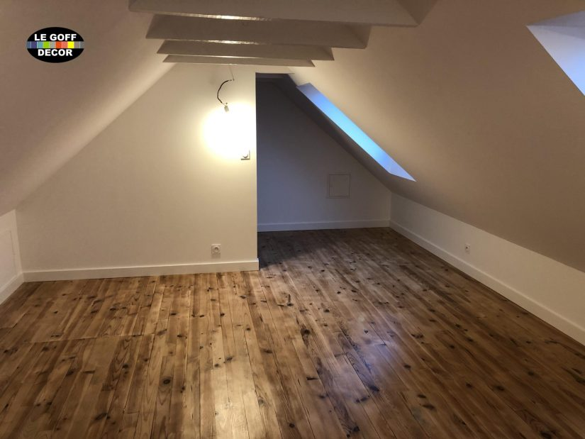 renovation parquet penmarc'h-le goff decor-2