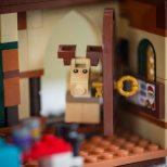Lego Christmas-4