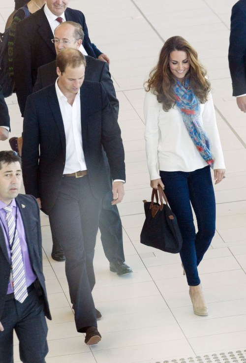kate-middleton-longchamp-designer-diaper-bag