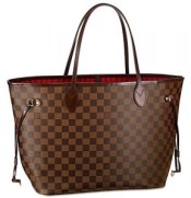 louis-vuitton-damier-neverfull-diaper-bag