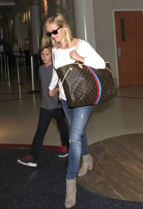 reese-witherspoon-neverfull-kids-tote