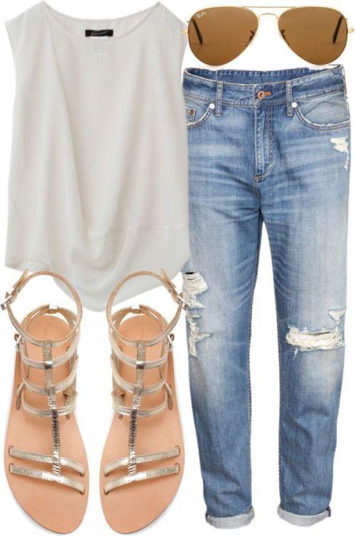 boyfriend-jeans-with-sanda;s
