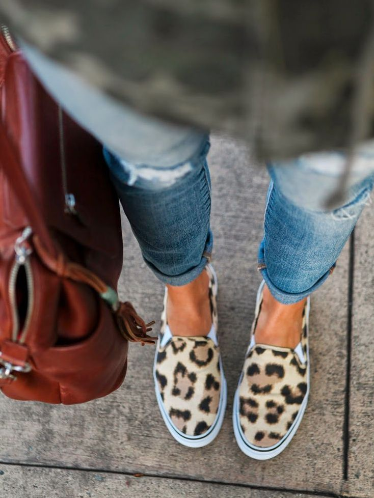 leopard-h&m-shoes
